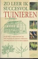 Wonen / tuinieren