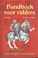 Kinderboeken jeugd tot 12 jaar
