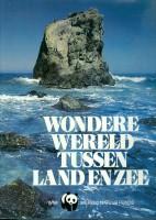WNF - Wondere wereld tussen land en zee