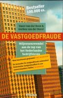 Boon. V. van der & Marel, G. van der - De vastgoedfraude