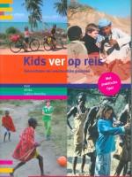 Hees, E. van - Kids ver op reis