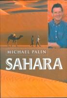 Palin, M. - Sahara
