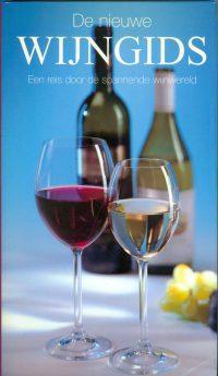 Sims, F. - De nieuwe wijngids